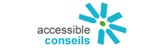 ACCESSIBLE CONSEIL
